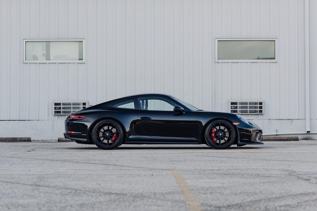 2018 Porsche 911 GT3 Touring (JS177180) - 06.jpg