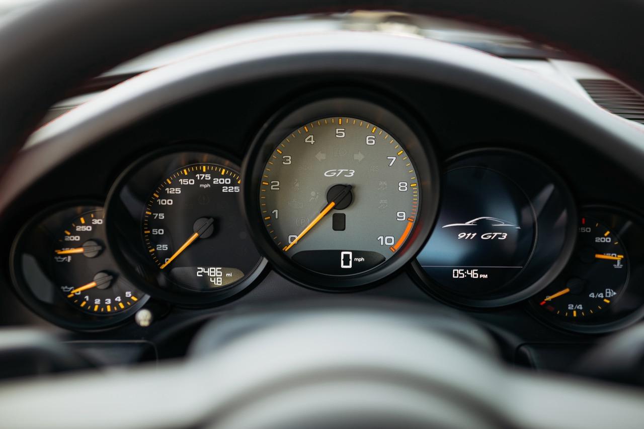 2018 Porsche 911 GT3 Touring (JS177180) - 21.jpg