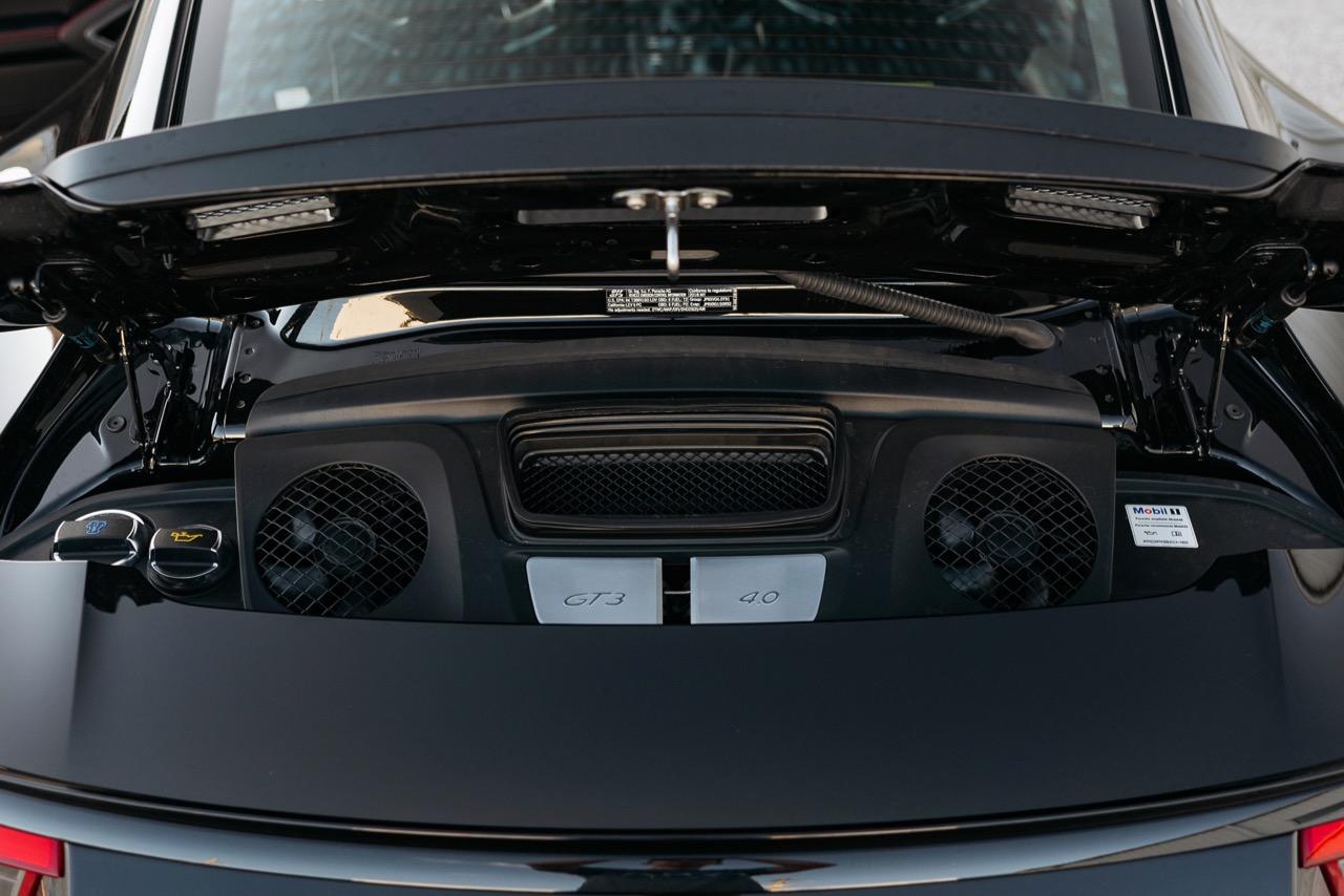 2018 Porsche 911 GT3 Touring (JS177180) - 29.jpg