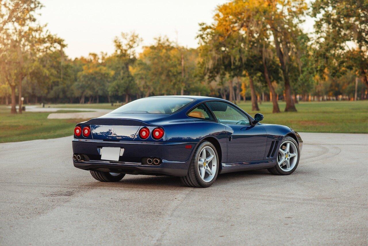 1999 Ferrari 550 Maranello (X0115751)-06.jpeg