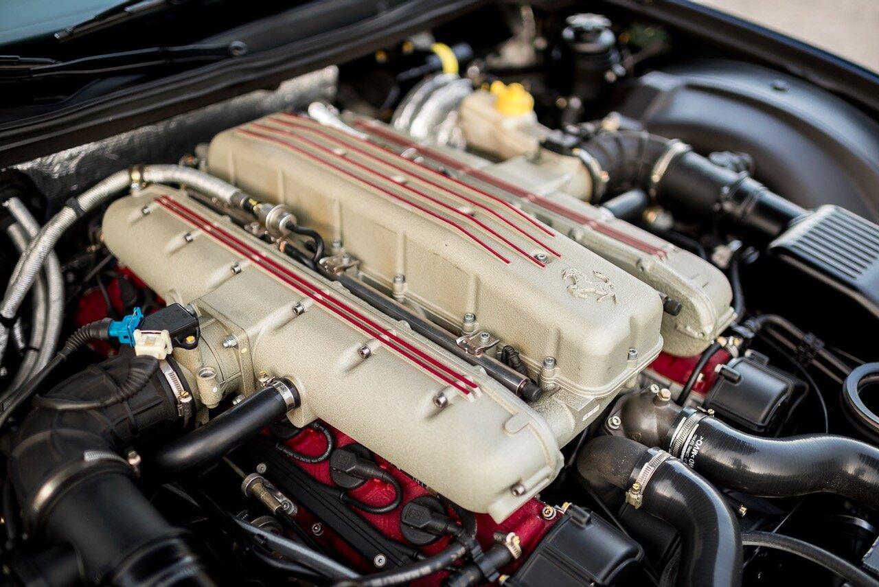 1999 Ferrari 550 Maranello (X0115751)-33.jpeg