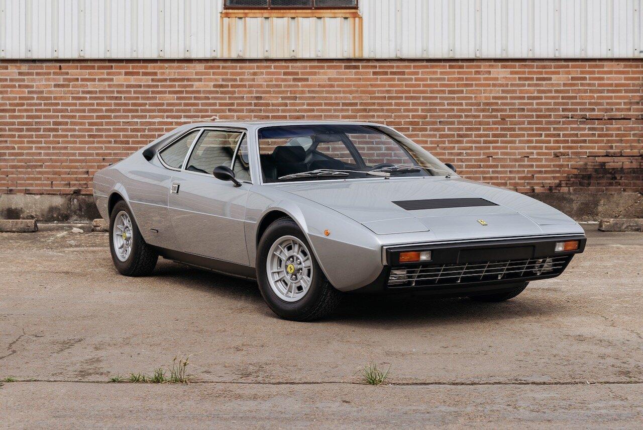 1976 Ferrari 308 GT4 (12790)-01.jpeg