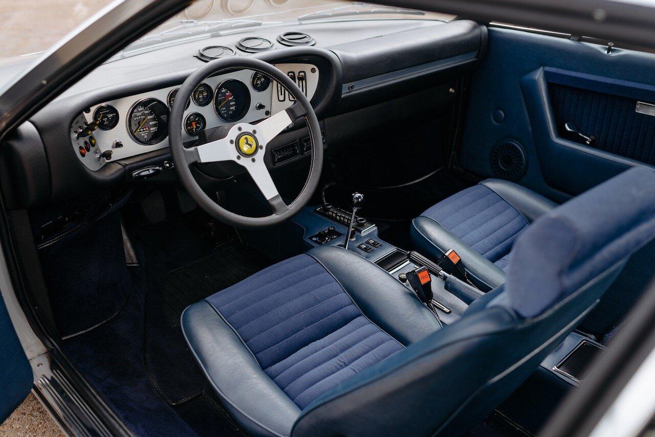 1976 Ferrari 308 GT4 (12790)-03.jpeg