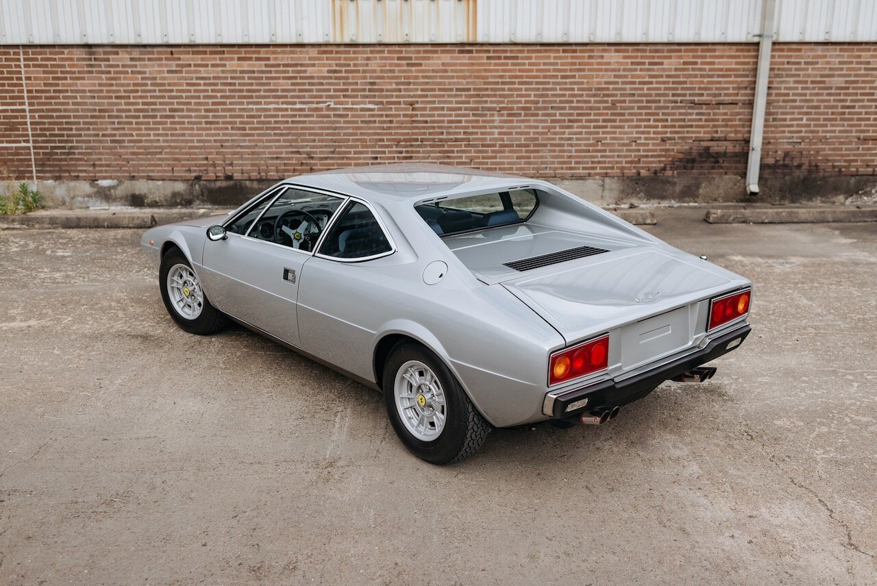 1976 Ferrari 308 GT4 (12790)-04.jpeg