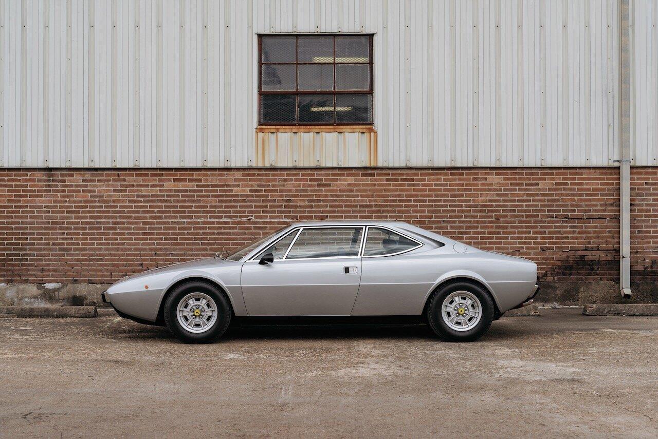 1976 Ferrari 308 GT4 (12790)-07.jpeg