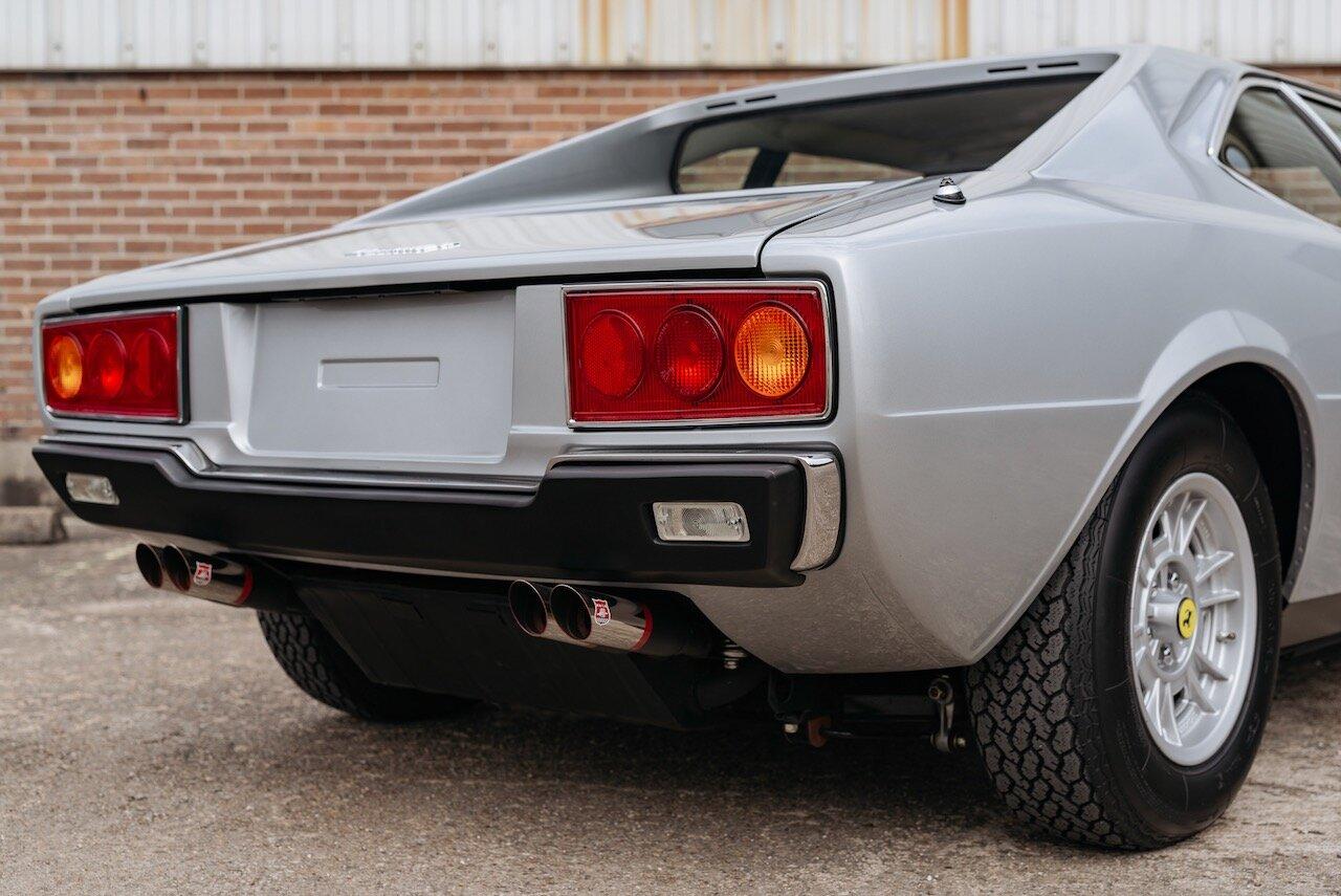 1976 Ferrari 308 GT4 (12790)-11.jpeg