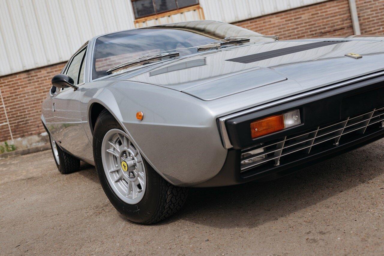 1976 Ferrari 308 GT4 (12790)-12.jpeg
