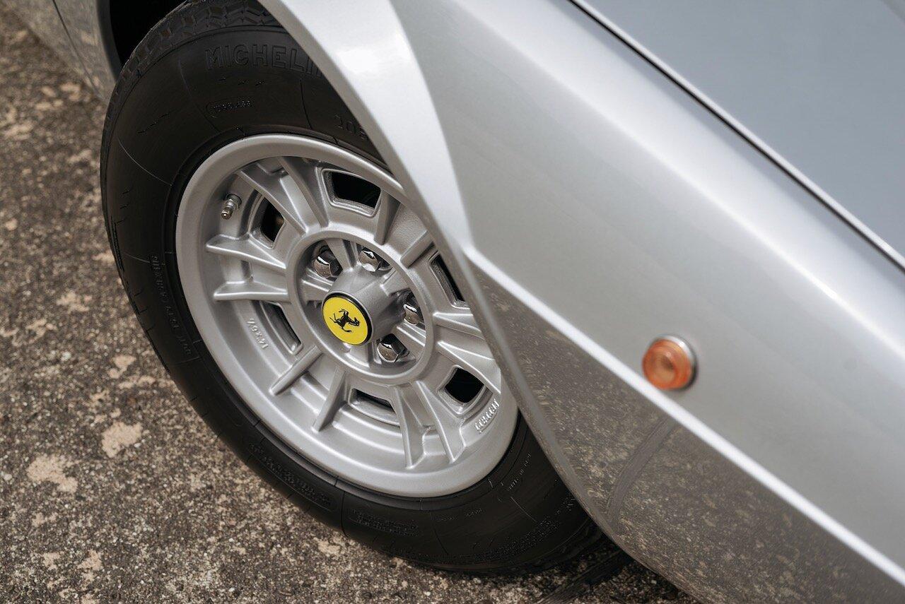 1976 Ferrari 308 GT4 (12790)-13.jpeg