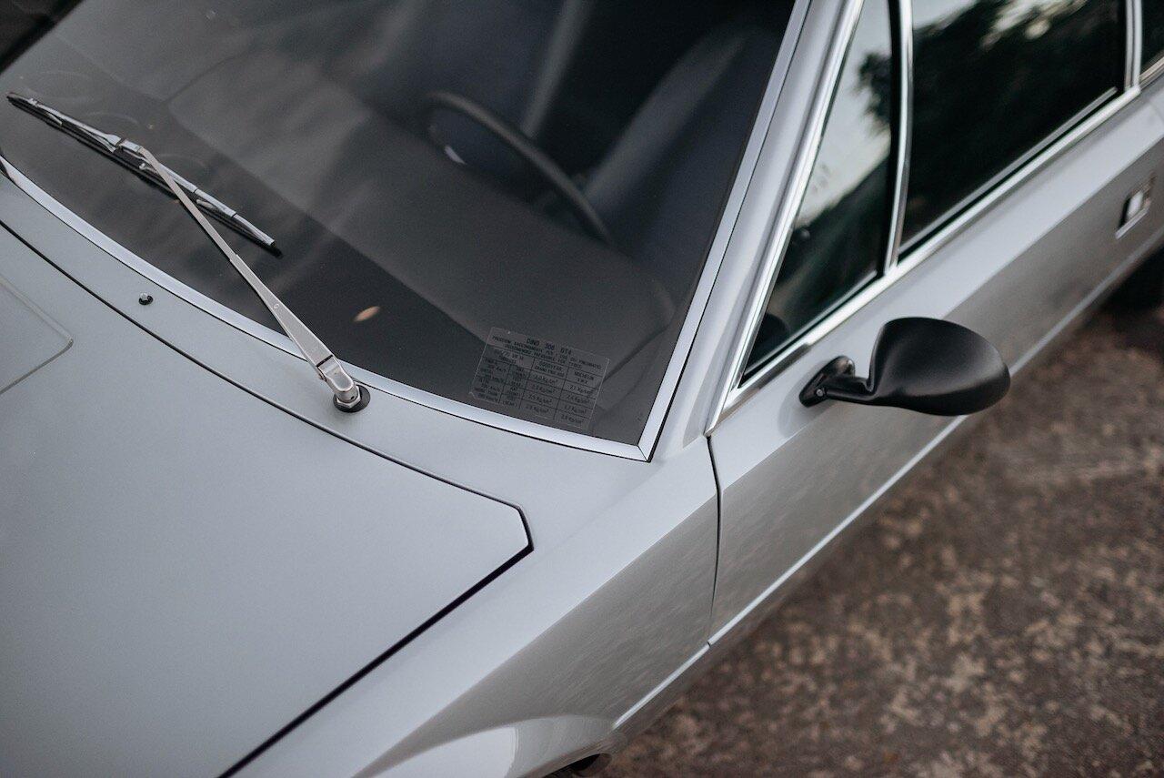 1976 Ferrari 308 GT4 (12790)-14.jpeg