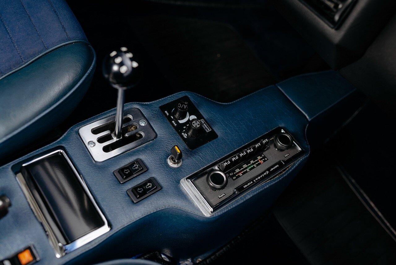1976 Ferrari 308 GT4 (12790)-16.jpeg