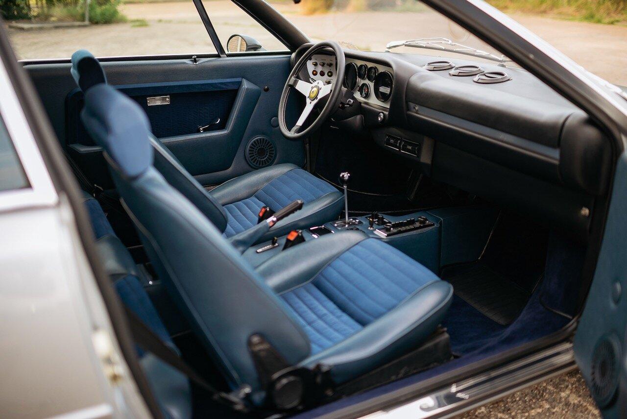 1976 Ferrari 308 GT4 (12790)-17.jpeg