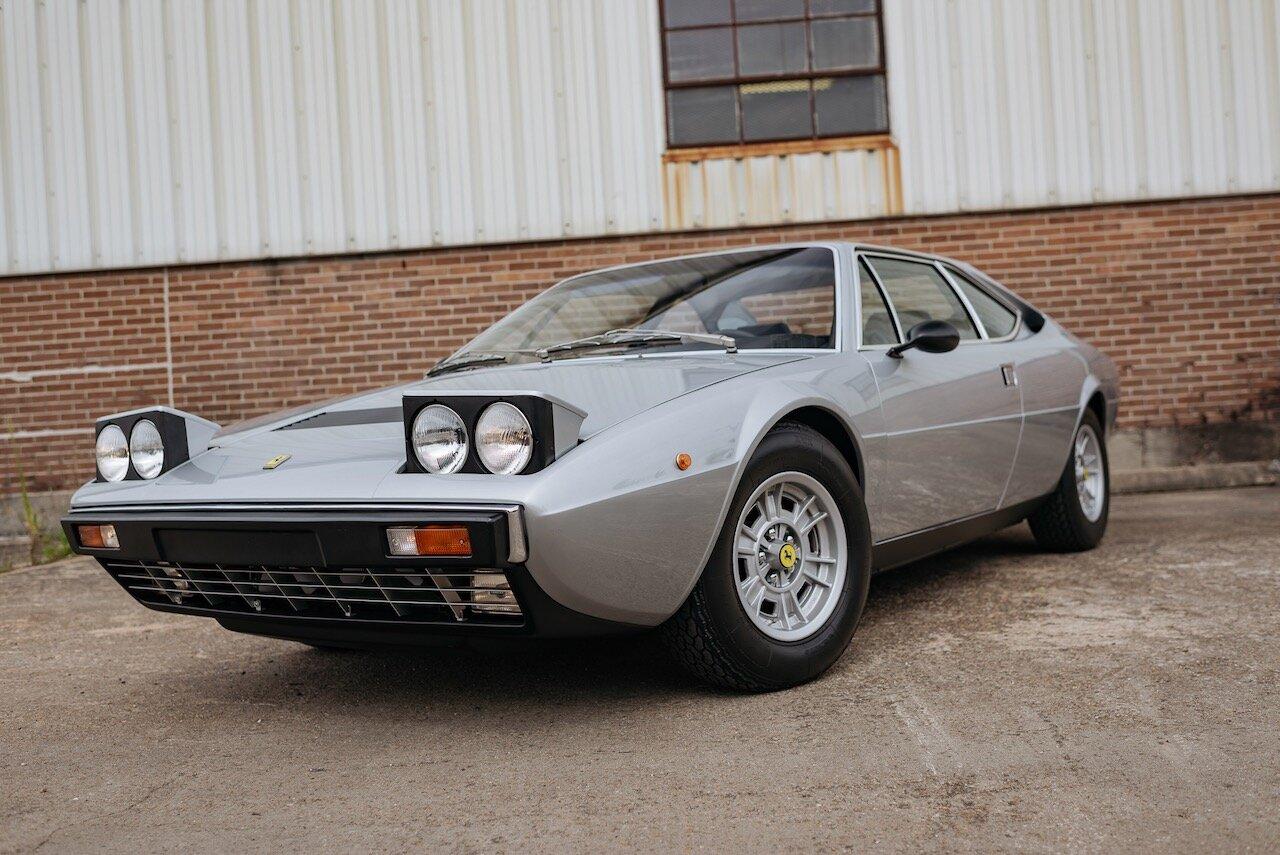 1976 Ferrari 308 GT4 (12790)-21.jpeg