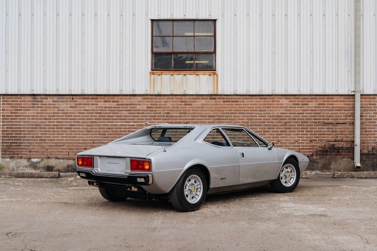 1976 Ferrari 308 GT4 (12790)-22.jpeg