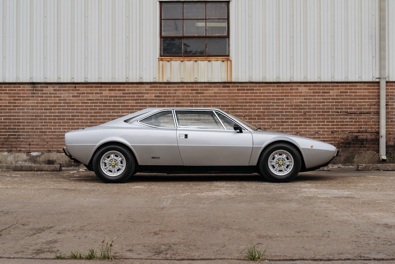 1976 Ferrari 308 GT4 (12790)-23.jpeg