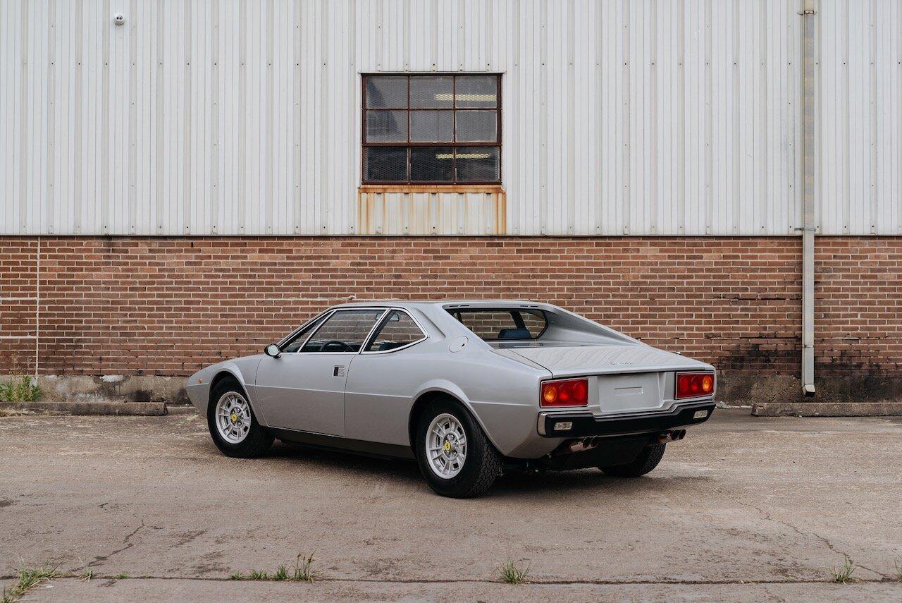 1976 Ferrari 308 GT4 (12790)-24.jpeg