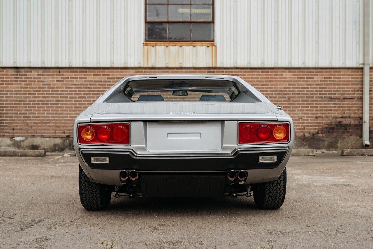 1976 Ferrari 308 GT4 (12790)-25.jpeg