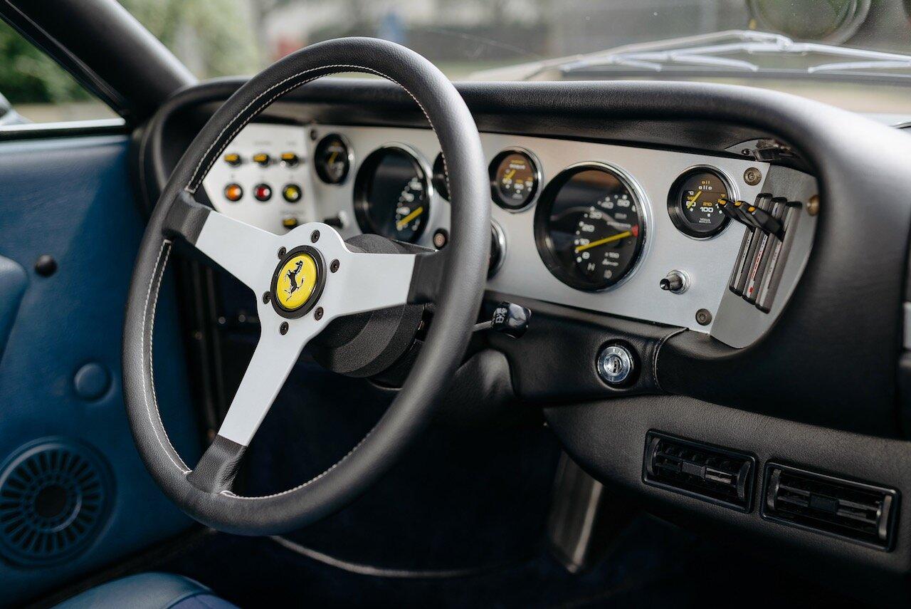 1976 Ferrari 308 GT4 (12790)-30.jpeg