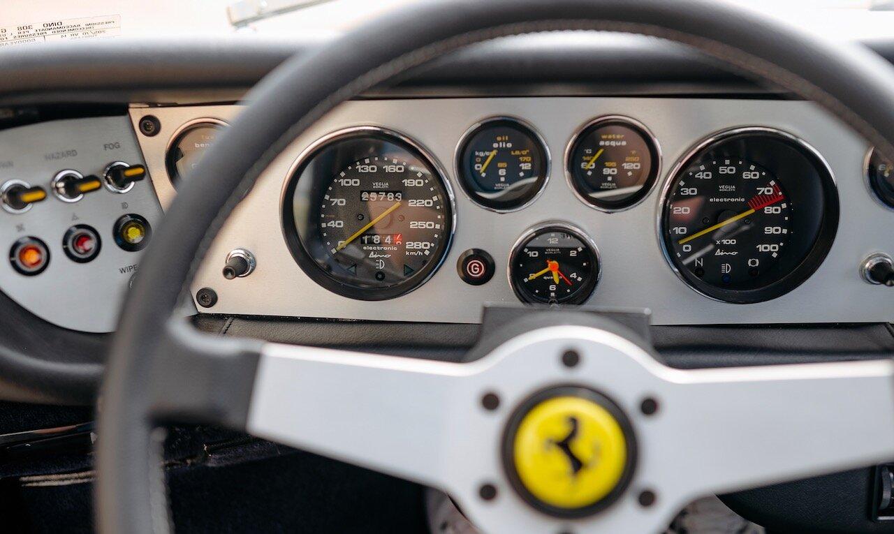 1976 Ferrari 308 GT4 (12790)-31.jpeg