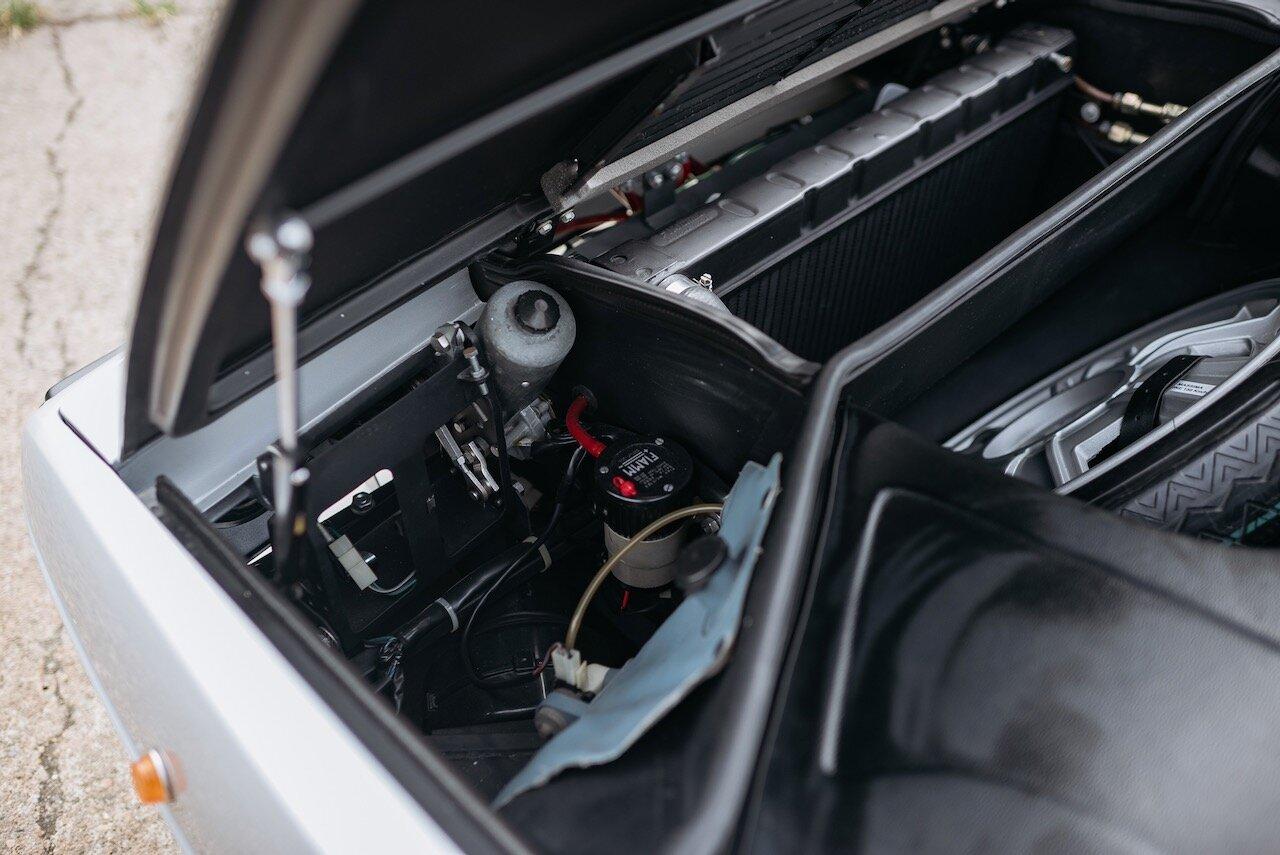 1976 Ferrari 308 GT4 (12790)-35.jpeg