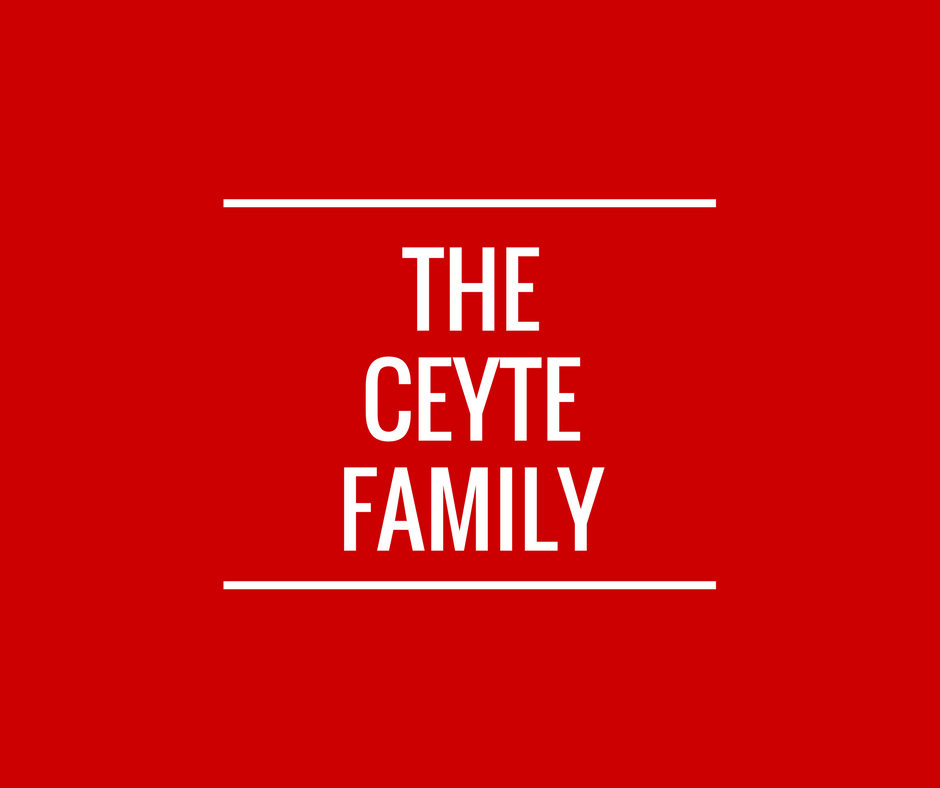 familyCeyte.png