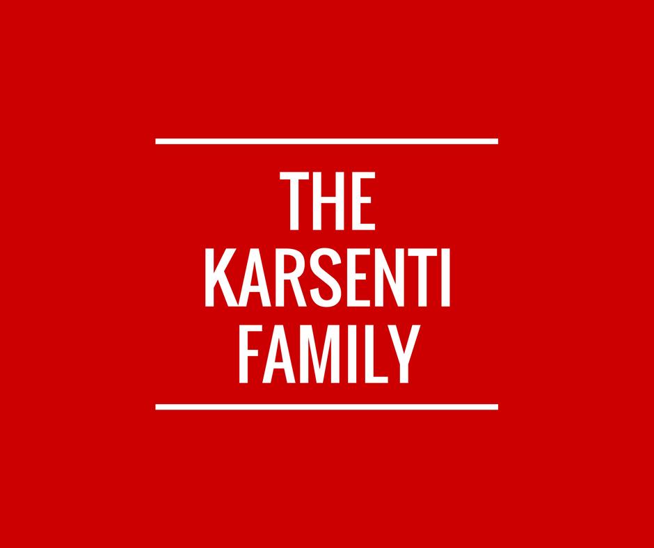familyKarsenti.png