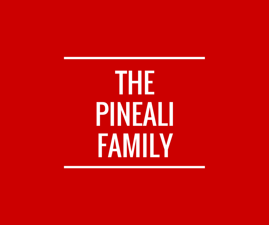 familyPineali.png