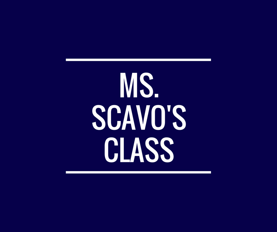 classroomScavo.png