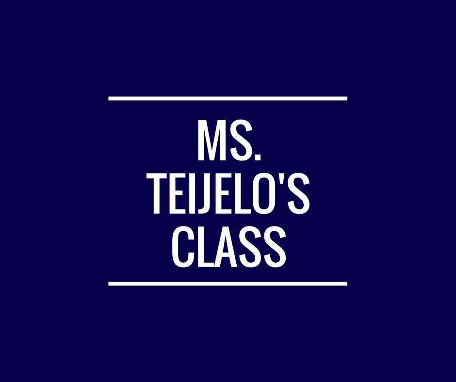 classroomTeijelo.png