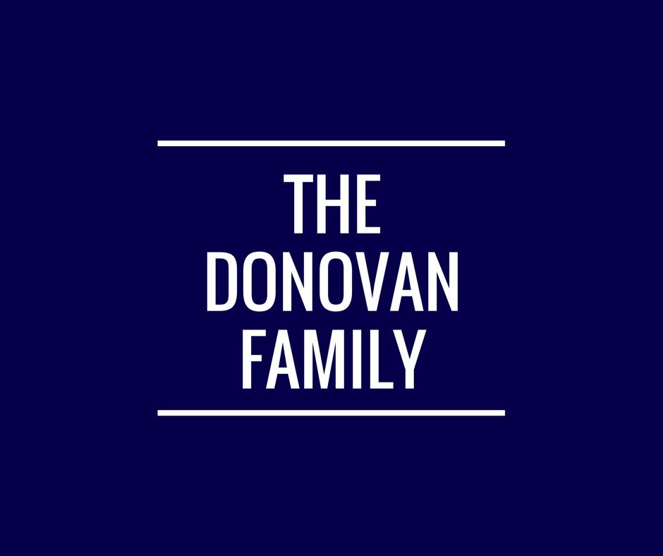 familyDonovan.png
