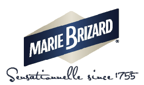 MarieBrizzard.PNG