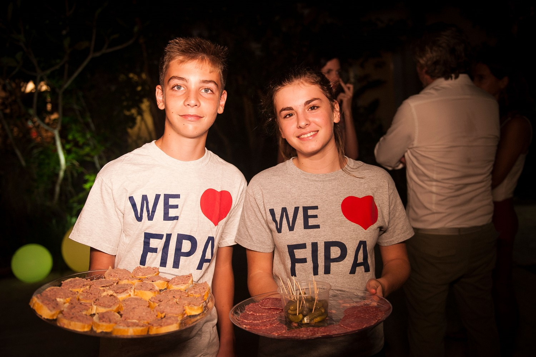 FIPAWine&Cheese2018-44.jpg