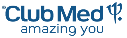 ClubMed_Logo+AmazingYou.png