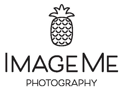 ImageMe_logo.png