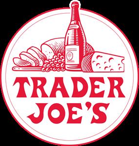 trader-joe-s-logo.png