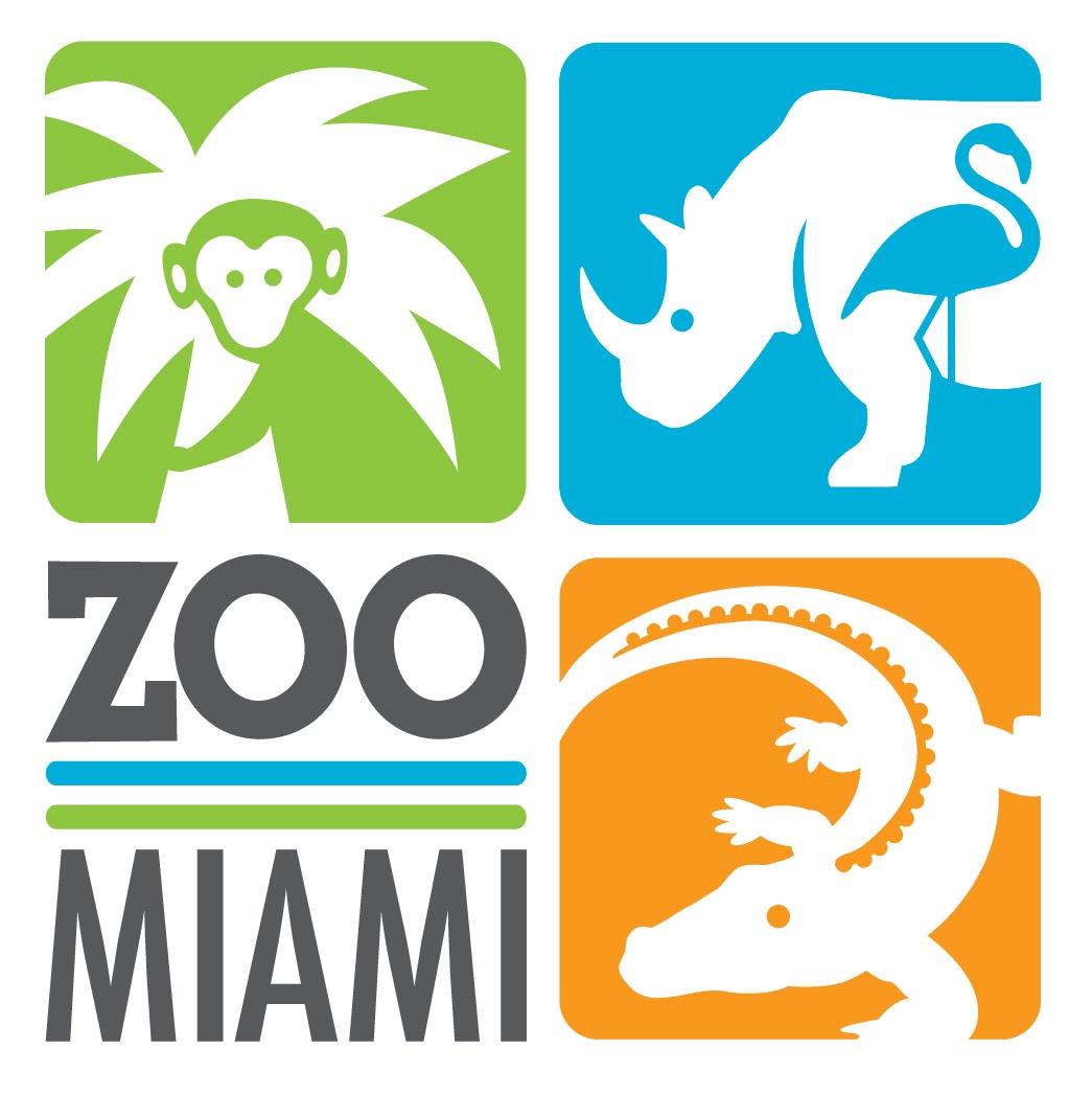 Zoo-Miami-Logo.jpg