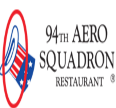 94thAeroSquadron.jpg