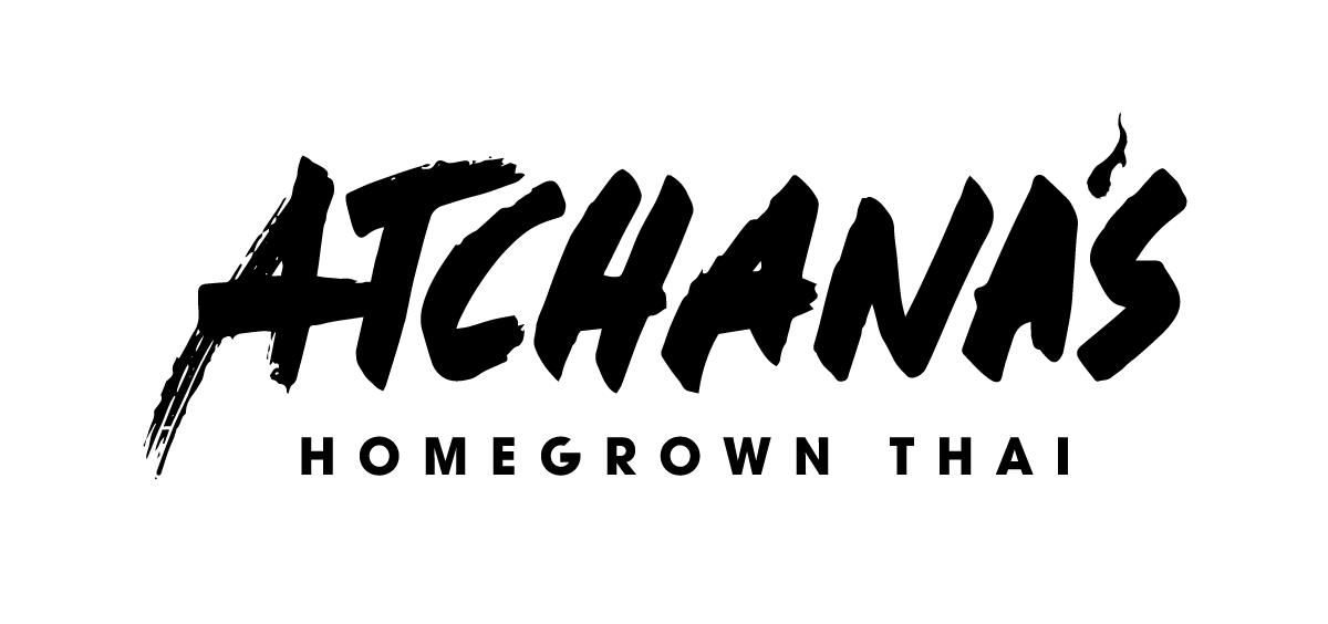 Atchanas.png