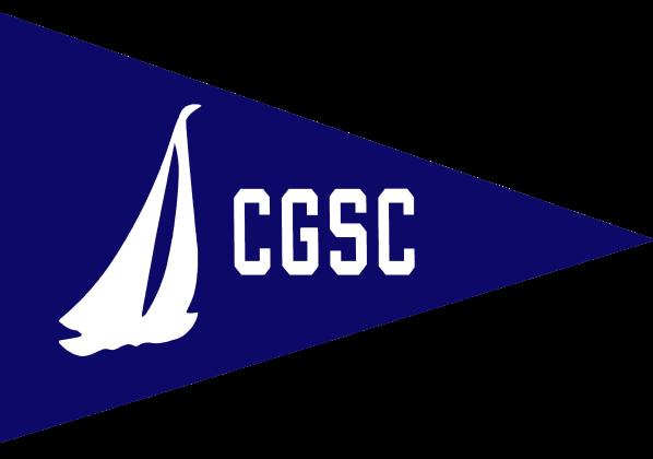 cgsc.png