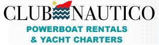 CLUB NAUTICO.PNG