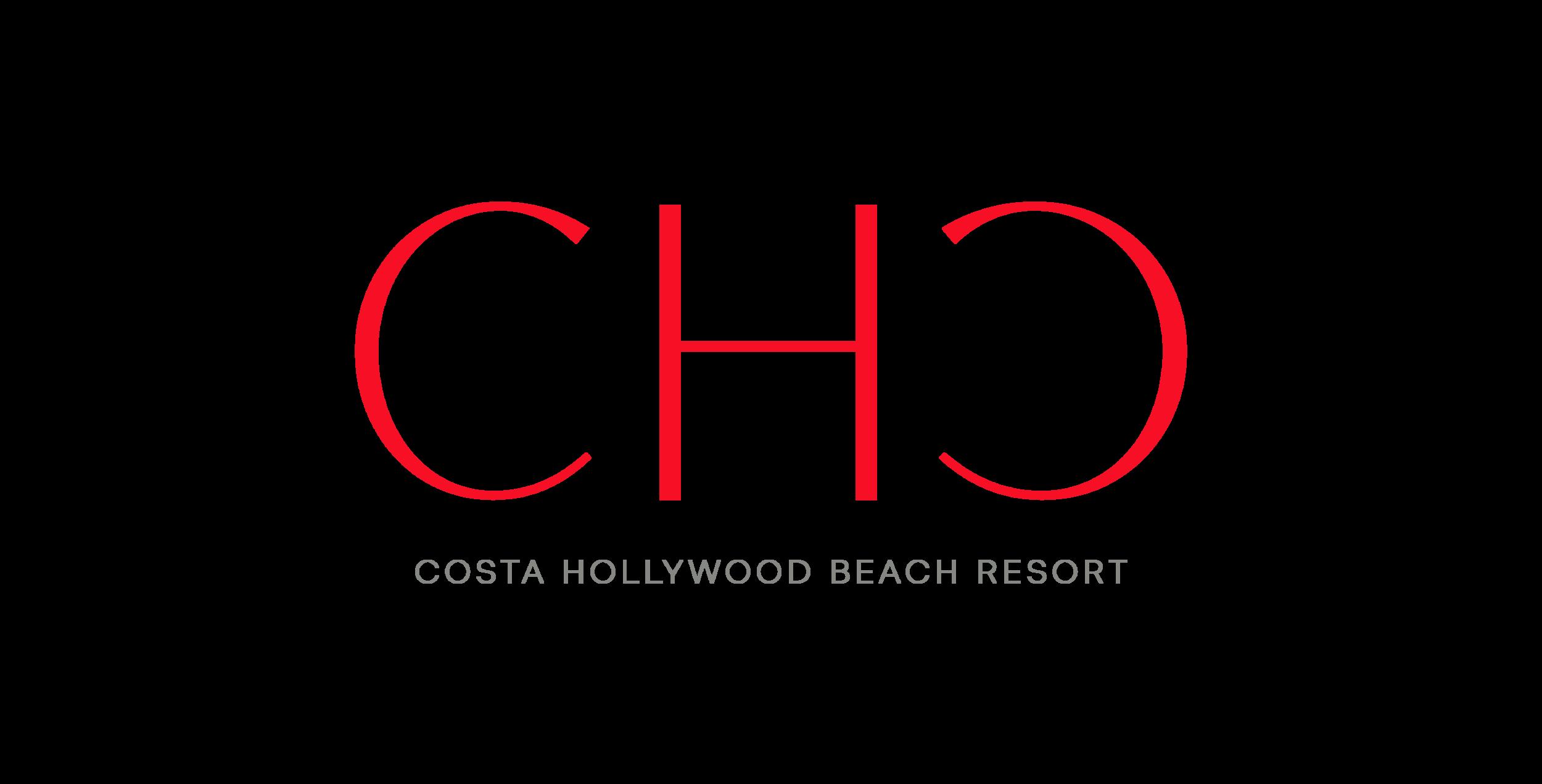 Costa-LogoNew-Jan2018.png