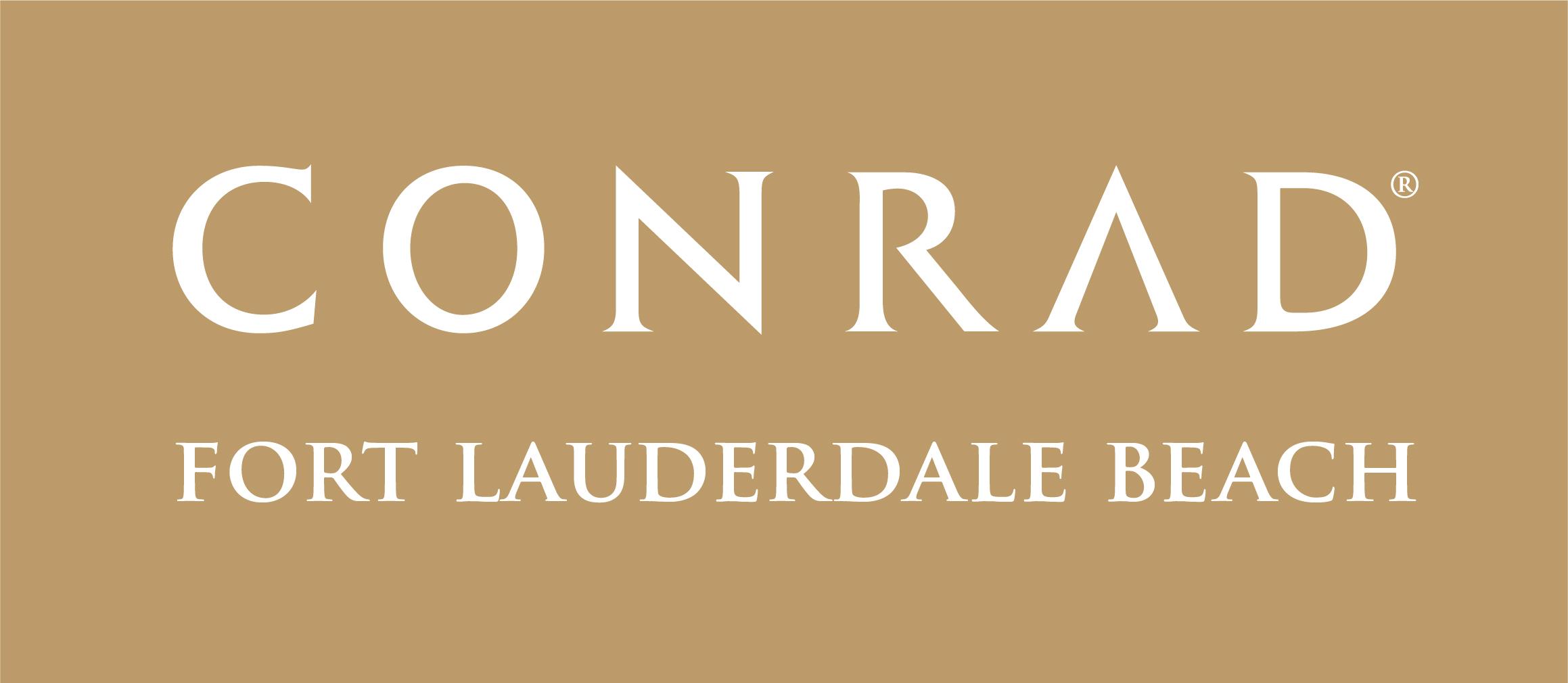 Conrad_Fort_Lauderdale_RGB_FREE.jpg