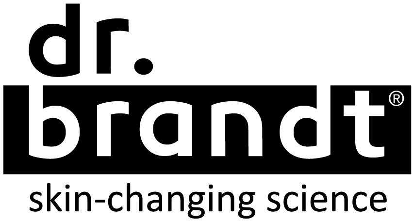 DrBrandt_logo.jpg