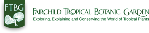 Fairchild Tropical.png