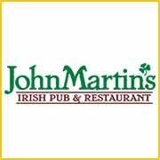 John Martins good.jpg