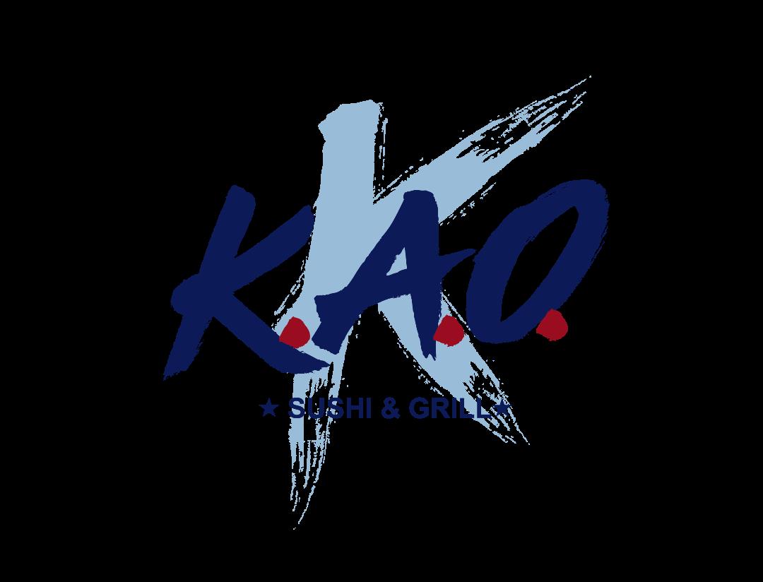 KAO.png
