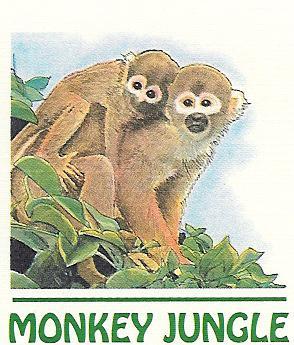 monkey jungle logo.jpg