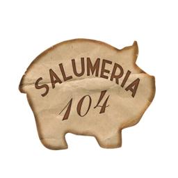 SALUMERIA_.png
