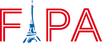 Logo FIPA_new_small.png