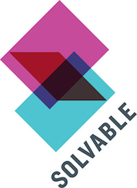 Solvable_LogoAngle_4CP Medium.jpg