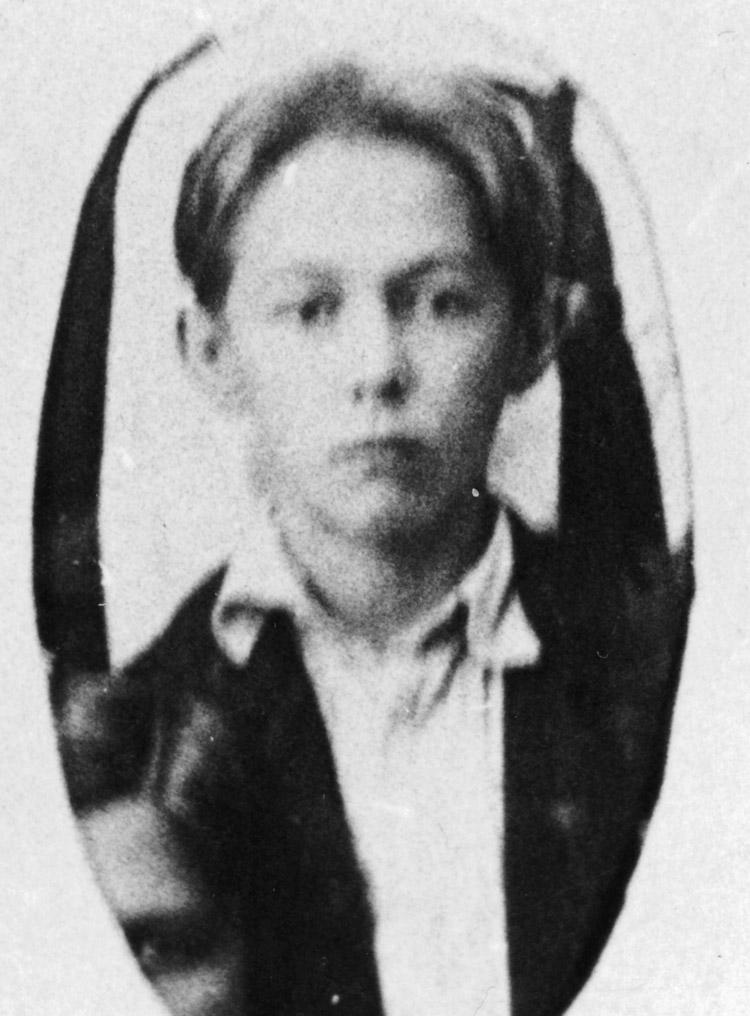 1.8 ┆   In 7th  grade.   1933